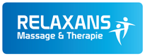 Logo Relaxans